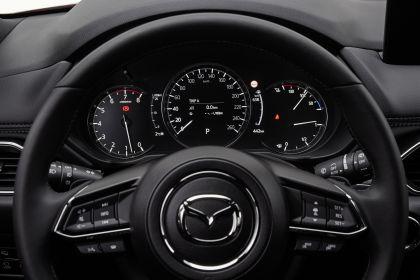 2021 Mazda CX-5 93