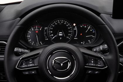 2021 Mazda CX-5 94
