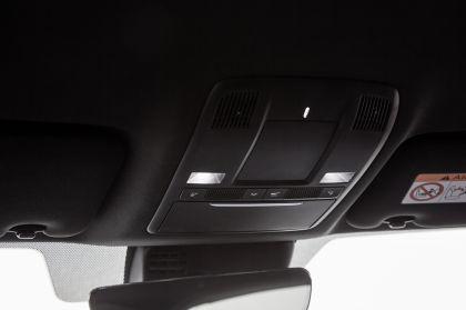 2021 Mazda CX-5 101