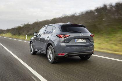 2021 Mazda CX-5 115