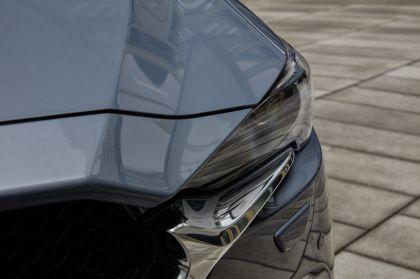 2021 Mazda CX-5 145