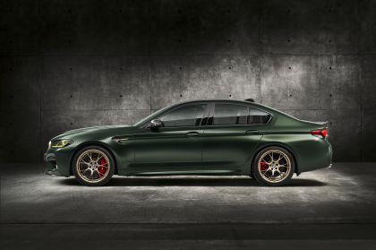 2022 BMW M5 ( F90 ) CS 2