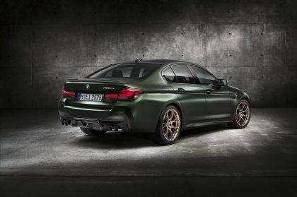 2022 BMW M5 ( F90 ) CS 3