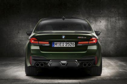 2022 BMW M5 ( F90 ) CS 7