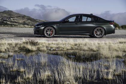2022 BMW M5 ( F90 ) CS 14