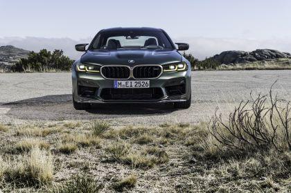 2022 BMW M5 ( F90 ) CS 17