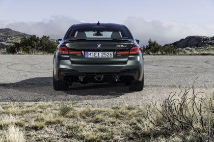 2022 BMW M5 ( F90 ) CS 18