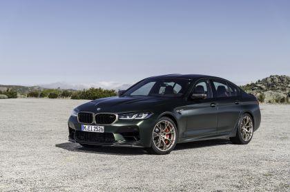 2022 BMW M5 ( F90 ) CS 19