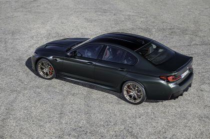 2022 BMW M5 ( F90 ) CS 23