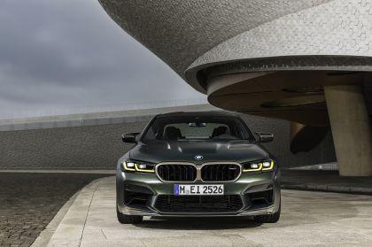 2022 BMW M5 ( F90 ) CS 24