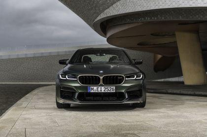 2022 BMW M5 ( F90 ) CS 25