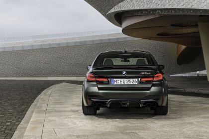 2022 BMW M5 ( F90 ) CS 27