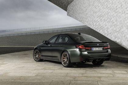 2022 BMW M5 ( F90 ) CS 32