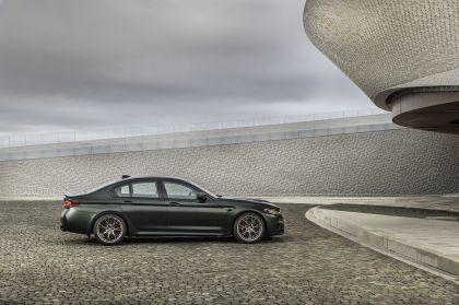 2022 BMW M5 ( F90 ) CS 38
