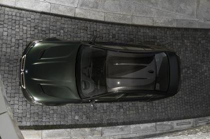 2022 BMW M5 ( F90 ) CS 40