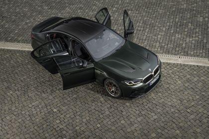 2022 BMW M5 ( F90 ) CS 42