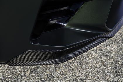 2022 BMW M5 ( F90 ) CS 47