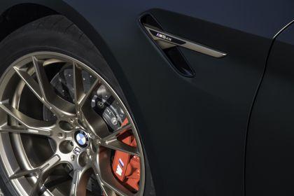 2022 BMW M5 ( F90 ) CS 49