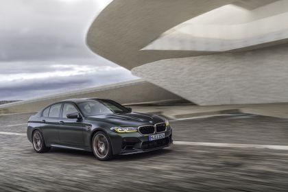 2022 BMW M5 ( F90 ) CS 82
