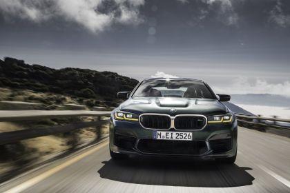 2022 BMW M5 ( F90 ) CS 84