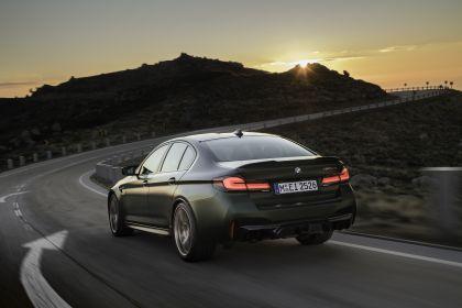 2022 BMW M5 ( F90 ) CS 111