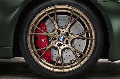 2022 BMW M5 ( F90 ) CS 136