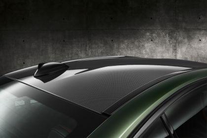 2022 BMW M5 ( F90 ) CS 139