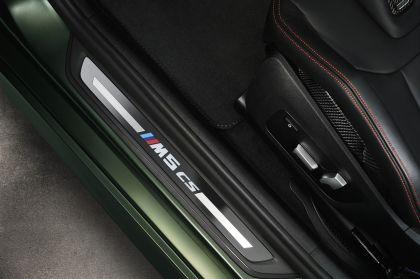 2022 BMW M5 ( F90 ) CS 142
