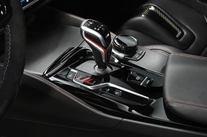 2022 BMW M5 ( F90 ) CS 145