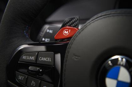 2022 BMW M5 ( F90 ) CS 146