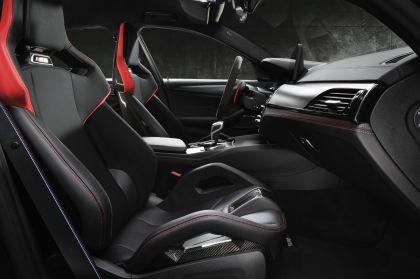 2022 BMW M5 ( F90 ) CS 151