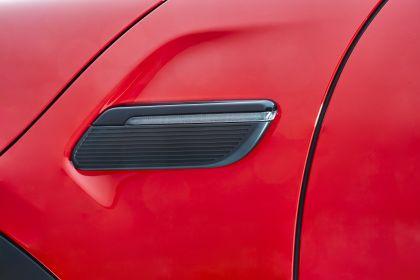 2021 Mini Cooper 3-door 6