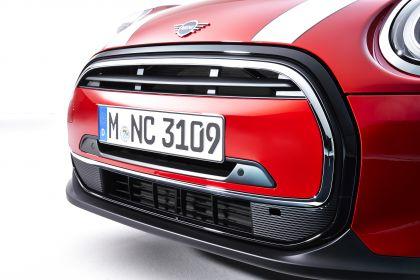 2021 Mini Cooper 3-door 9