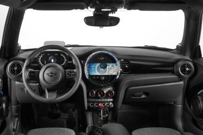 2021 Mini Cooper 3-door 20