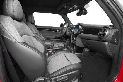 2021 Mini Cooper 3-door 21