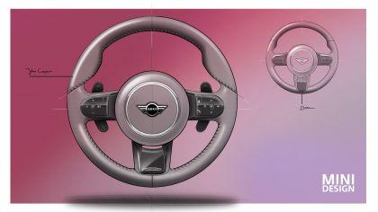 2021 Mini Cooper 3-door 24