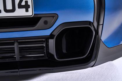 2021 Mini Cooper S 5-door 17