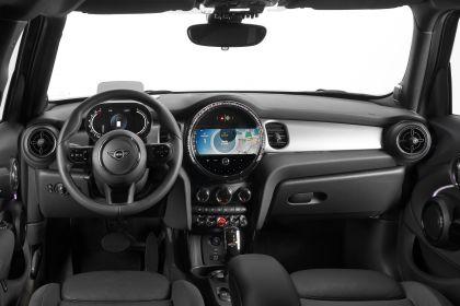 2021 Mini Cooper S 5-door 31
