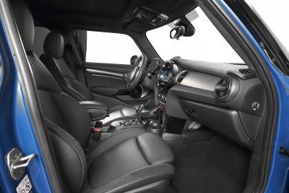 2021 Mini Cooper S 5-door 32