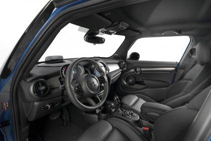 2021 Mini Cooper S 5-door 33