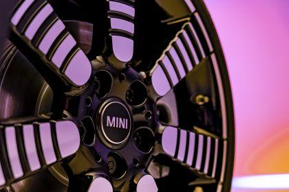 2021 Mini Cooper S convertible 28