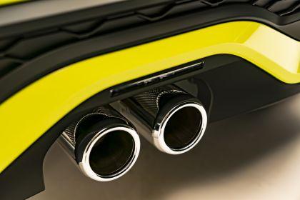 2021 Mini Cooper S convertible 30