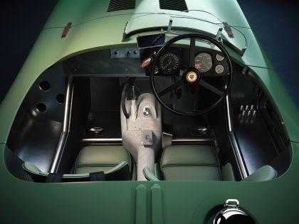 2021 Jaguar C-type Continuation 3