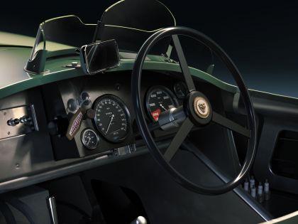 2021 Jaguar C-type Continuation 4