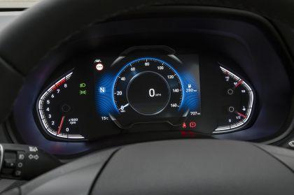 2021 Hyundai i30 - UK version 29