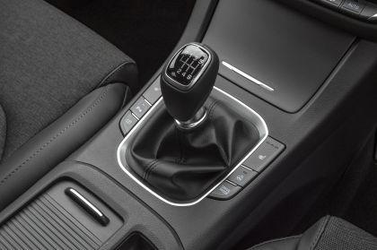 2021 Hyundai i30 - UK version 31