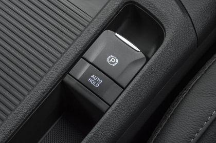 2021 Hyundai i30 - UK version 33