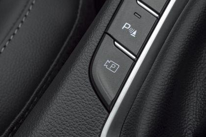 2021 Hyundai i30 - UK version 37