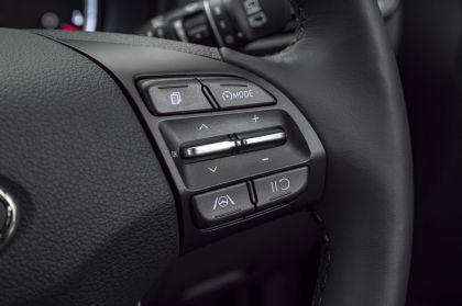 2021 Hyundai i30 - UK version 38