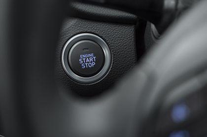 2021 Hyundai i30 - UK version 40